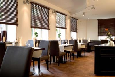 Hotel-Restaurant ROEMER Bild 7