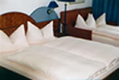 Best Hotel Mindeltal Bild 4