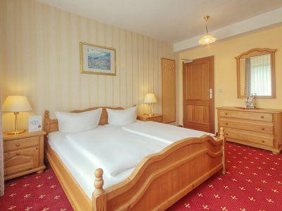AKZENT Aktiv & Vital Hotel Thüringen Bild 14