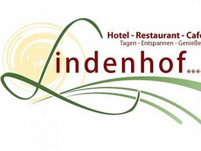 Hotel Lindenhof Ringhotel Bild 8