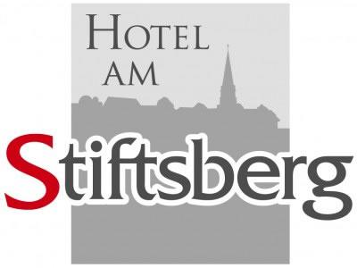 Hotel Am Stiftsberg