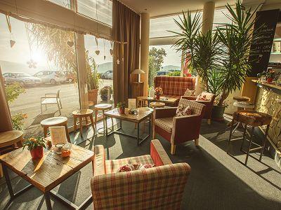 Landhotel Klingerhof Bild 10