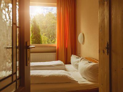 Landhotel Klingerhof Bild 15