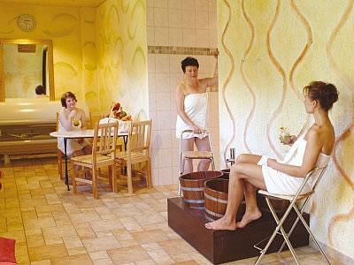 Landhotel Klingerhof Bild 4