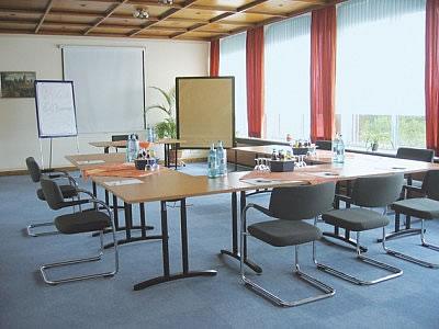 Landhotel Klingerhof Bild 7
