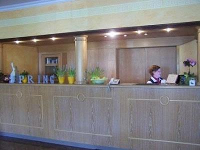 Hotel Gerber Bild 2