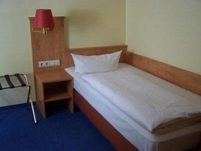 Hotel Gerber Bild 3