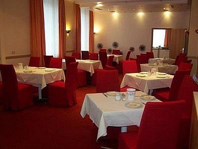 Hotel Gerber Bild 5