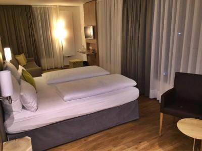 City Partner Hotel Goldenes Rad Bild 5