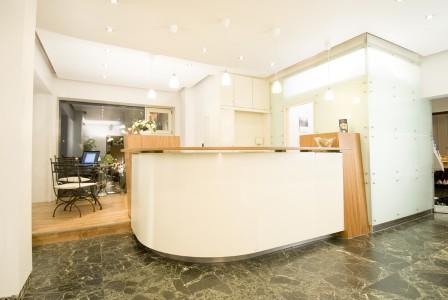 City Partner Hotel Klein Frankfurt Bild 2