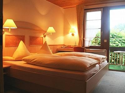 Hotel Gasthaus Hirschen Bild 4