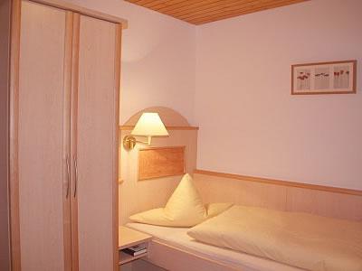Hotel Gasthaus Hirschen Bild 5