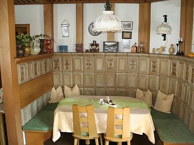 Hotel Gasthaus Hirschen Bild 6