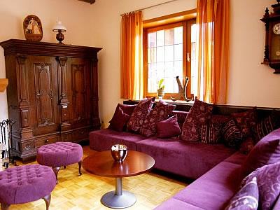 Hotel Landhaus Pollmeyer Bild 3