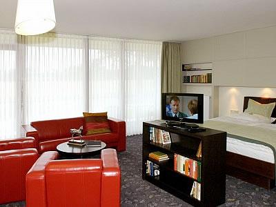 Hotel Landhaus Pollmeyer Bild 6
