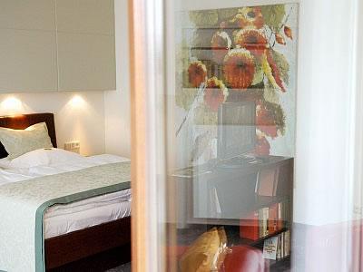 Hotel Landhaus Pollmeyer Bild 7