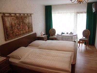 Hotel Zum Schwarzen Kreuz Bild 3