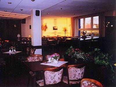 Hotel Nienhäger Strand - Blick auf's Meer Bild 6