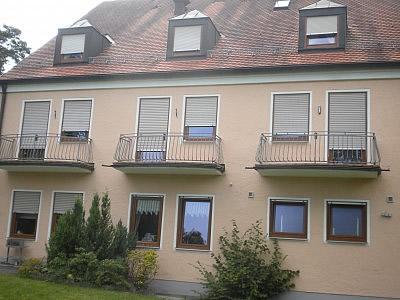 Hotel Garni Illertal Bild 8