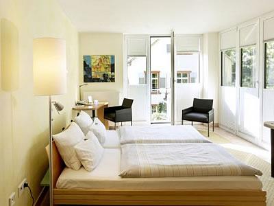 Hotel Watthalden Bild 2