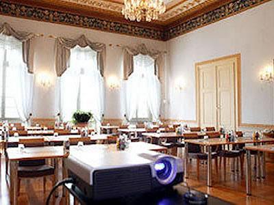 Hotel Watthalden Bild 8
