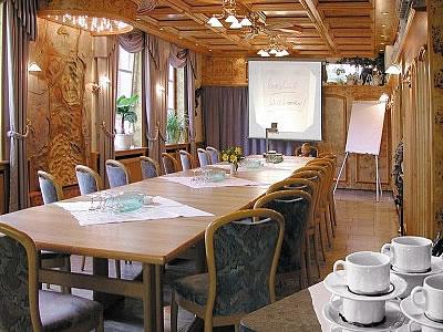 Hotel Restaurant Stüer Bild 3