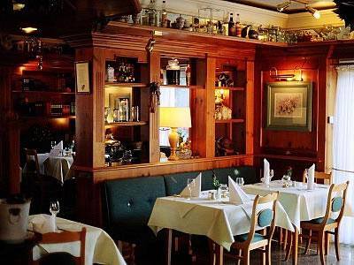Hotel Restaurant Stüer Bild 4