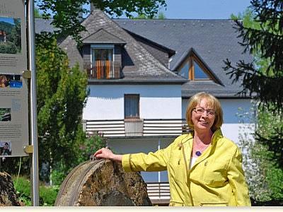 Landhotel Heckenmühle Bild 5