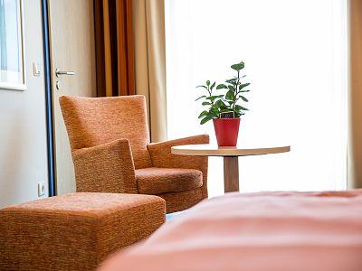 Hotel von Euch Bild 6