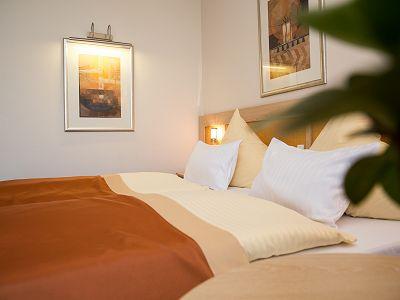 Hotel von Euch Bild 7