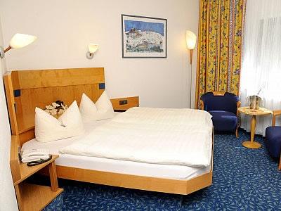 Hotel Ladenmühle Bild 4