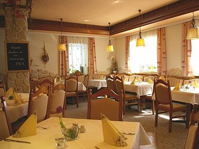 Hotel Ladenmühle Bild 5