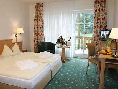 Hotel Zum Bären Bild 2