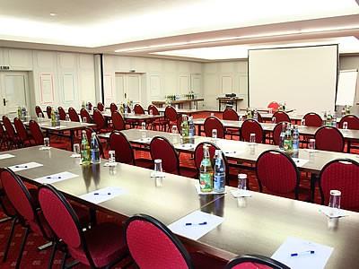Lobinger Hotel Weisses Ross Bild 8