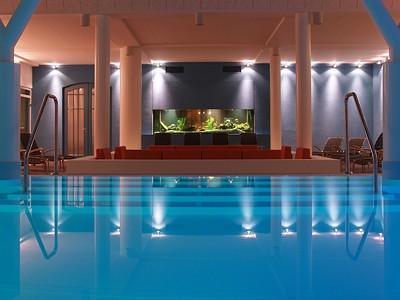 Hotel & SPA Sommerfeld Bild 2