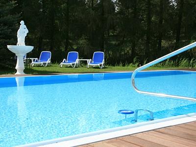 Hotel & SPA Sommerfeld Bild 3