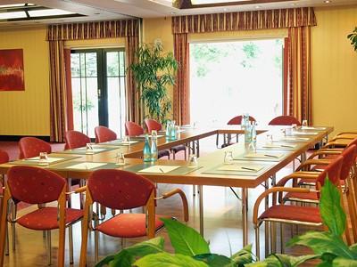 Hotel & SPA Sommerfeld Bild 7