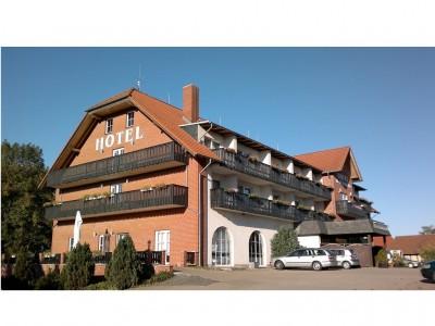 Hotel Blocksberg Bild 2