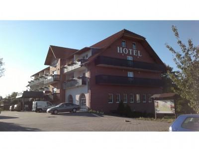 Hotel Blocksberg Bild 3