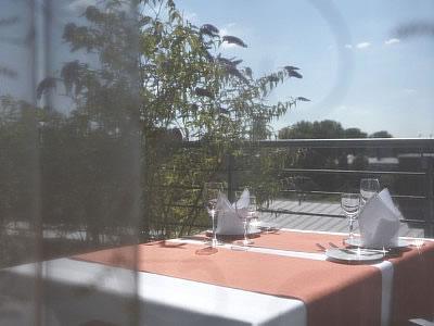BEST WESTERN PREMIER Hotel Park Consul Bild 4