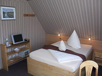 Hotel Schluister Park Bild 3