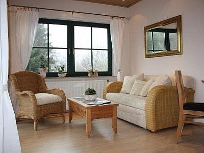 Landhotel Villa Moritz Bild 4