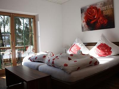 Landhotel Villa Moritz Bild 6