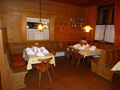 Hotel Conti & Feilnbacher Hof Bild 6