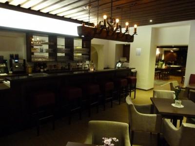Hotel Conti & Feilnbacher Hof Bild 7