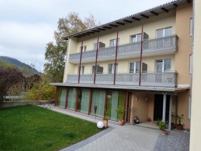 Hotel Conti & Feilnbacher Hof Bild 8