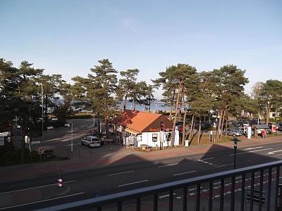 Hotel Meeresblick Bild 2