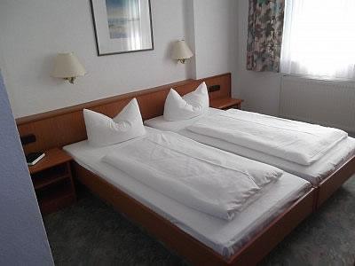 Hotel Meeresblick Bild 3