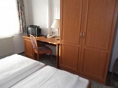 Hotel Meeresblick Bild 4