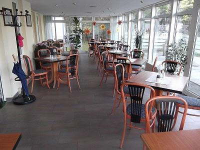 Hotel Meeresblick Bild 5